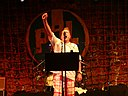 John Lydon: Alter & Geburtstag
