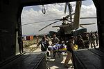 Joint Hospital caring for war-fighters, Afghans DVIDS282006.jpg