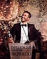 Jonathan Kubben Influencer awards.jpg