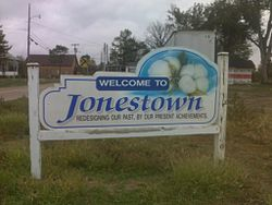 JonestownSign.jpg