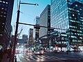Jongno, Seoul.jpg