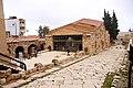 Jordan 2011-02-06 (5559311338).jpg