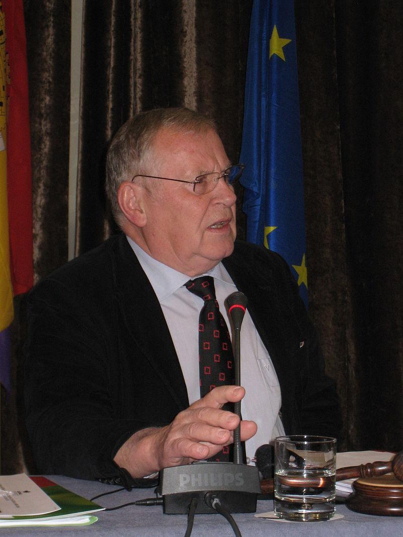 Jornadas del GUE-NGL 2010 (4).jpg