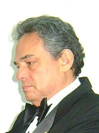 Jose Jose.JPG
