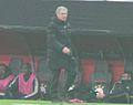 Jose Mourinho'14.JPG