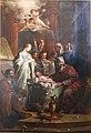 Joseph-Marie Vien-Jésus au temple.jpg