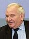 Joseph Daul, 2010-09-02.jpg