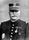Joseph Joffre Nw joffre 02 nw.png