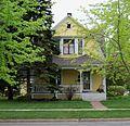 Joseph Mielke House 1.jpg