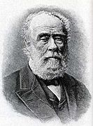 Joseph whitworth.jpg