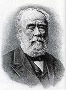 Joseph Whitworth -  Bild