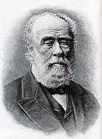 Joseph whitworth.jpg