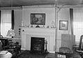 Josiah Gorgas House 04.jpg