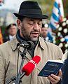 Journée de la commémoration nationale 2016, Alain Nacache-301.jpg