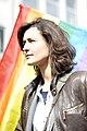 Journée mondiale contre les LGBTIphobies 2012 024.jpg