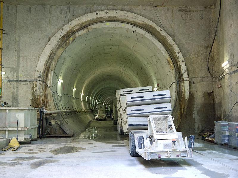 file journ es du patrimoine 2011 visite du tunnelier elodie prolongement de la ligne 12. Black Bedroom Furniture Sets. Home Design Ideas
