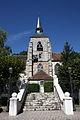 Jouy-sur-Morin Saint-Pierre-Saint-Paul 34.JPG