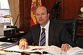 Juan Carlos Campo Moreno.jpg