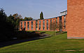 Jubilee Campus MMB «56 Melton Hall.jpg