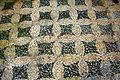 Juderia - Cordoba, Spain (11174786634).jpg