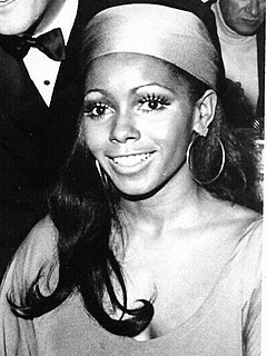 Judy Pace American actress