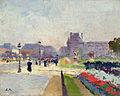 Jules Ernest Renoux - Avenue Paul Déroulède.jpg
