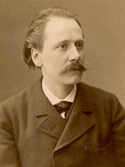 Jules Massenet by Eugène Pirou, edit (cropped).jpg