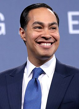 Julian Castro by Gage Skidmore (2)