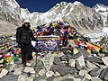 Julien Mount Everest Base Camp.jpg