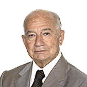 Julio Canessa - Canessa circa 1998