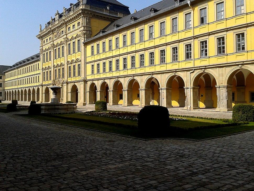 JuliusSpital3