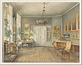 Julius Eduard Wilhelm Helfft - The Music Room of Fanny Hensel (nee Mendelssohn) - Google Art Project.jpg