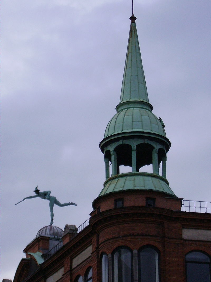 Julius Schultz-Mercury-Copenhagen.jpg