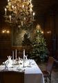 Julkort - Hallwylska museet - 85823.tif