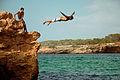 Jump in Cala Comte.jpg