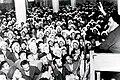 June 3, 1963 speech by Ruhollah Khomeini - Feyziyeh School, Qom (9).jpg