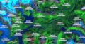 Juneau Icefield HUC12I-190103040209.png