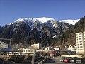 Juneau Mount Roberts 822.jpg