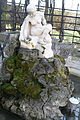 Jung-Brunnen-IMG 5469.JPG