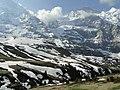 Jungfraujoch Region - panoramio (21).jpg
