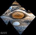 Jupiter - Great Red Spot - July 7 1979 (18200157225).jpg