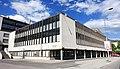 Jyväskylä - Hannikaisenkatu 11.jpg