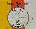 Kärntner Grenzweg Logo.jpg