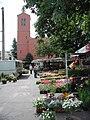 Köln-Lindenthalgürtel-Wochenmarkt-020.JPG