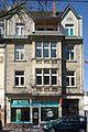 Köln-Sülz Luxemburger Strasse 264a Denkmal 7774.JPG