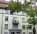 Köln Neusser Wall 10.jpg
