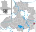 Kötschlitz in SK.png