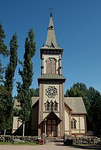 Köyliön kirkko 1.jpg
