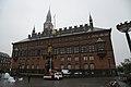 Københavns Rådhus - Copenhagen City Hall (37868038912).jpg