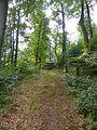 Křížová cesta Krásná Lípa 11.jpg